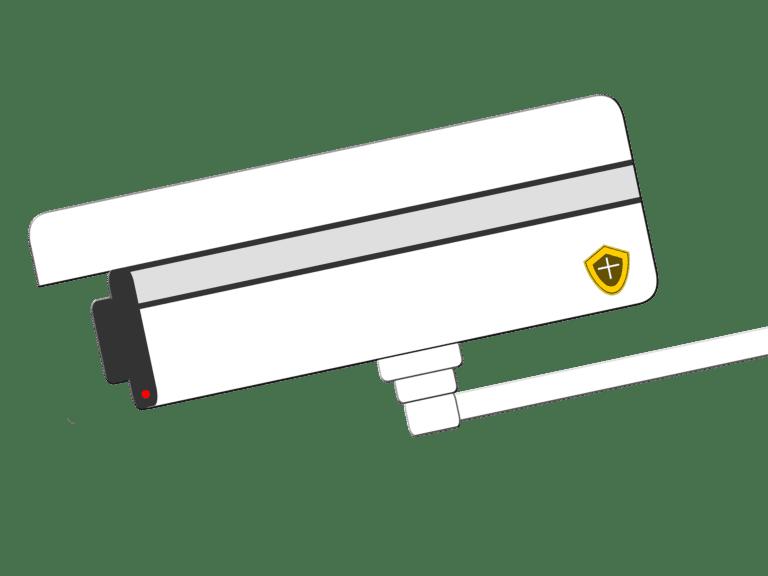 IQ - CCTV